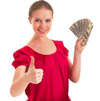 Slots Deposit Bonus