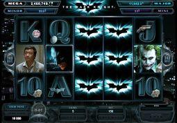 Jackpot City Slot Bonus